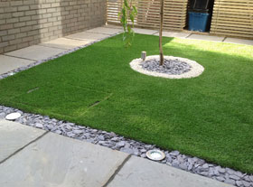 artificial grass fake grass turf colchester