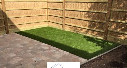 Artificial Grass Colchester