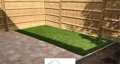 Artificial Grass Colchester