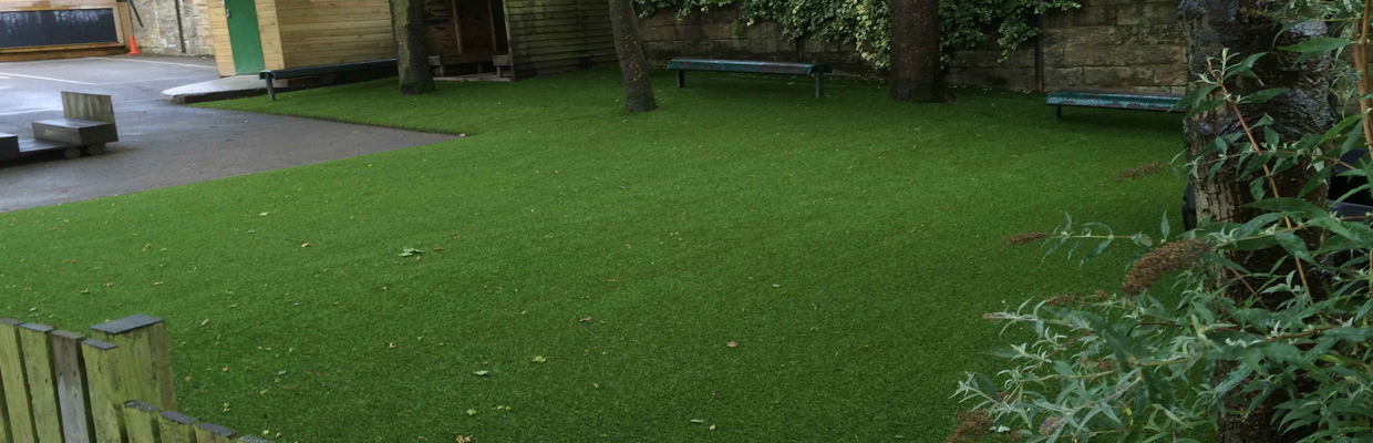 fake grass turf essex colchester
