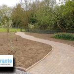 Landscaping Halstead